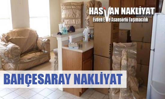 Bahcesaray_nakliyat