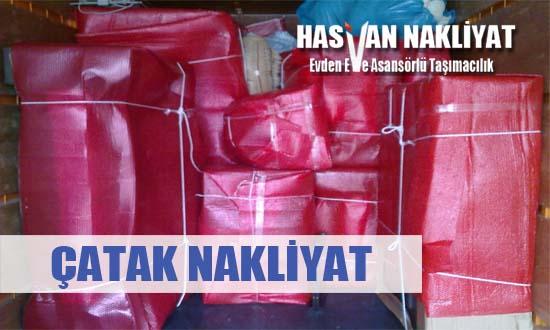 catak_nakliyat